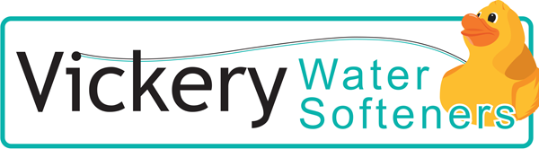 Vickery Water Softeners